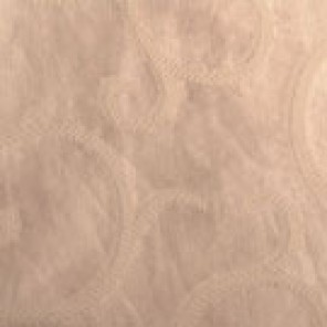Beige Scroll Damasks