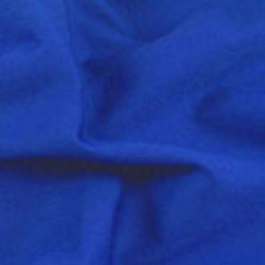 Royal Blue Spandex Bands - CTS82 (Qty: 310+)