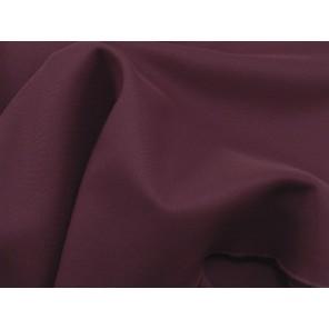 Brown Polyesters - LPL18