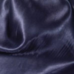 Brushed Black Satin - LST13