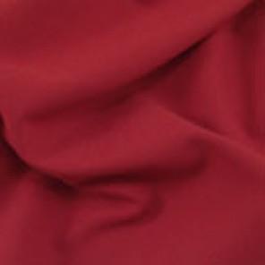 Burgundy Cottons