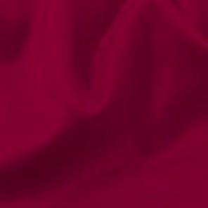 Burgundy Polyesters - LPL35