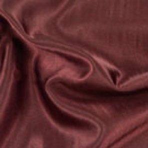 Burgundy Silk - LSK17