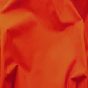 Burnt Orange Polyesters - LPL19
