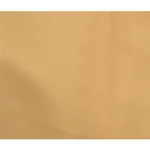 Camel Twill -  LCT82