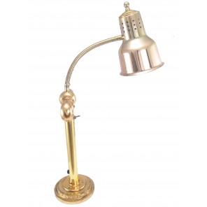 Heat Lamp CE37