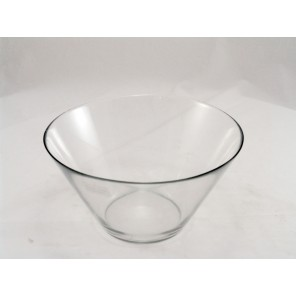 "Glass Bowl 7"" - CE70"