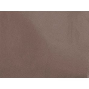 Chocolate Taffeta Sash - CTS11 (Qty: 210+)