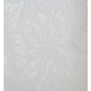 White Floral - LDM31