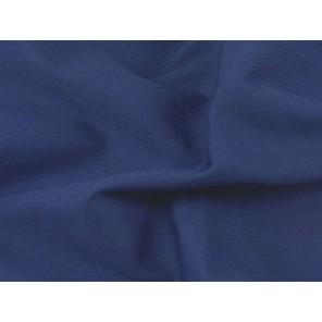 Dark Sea Blue Polyester - LPL48