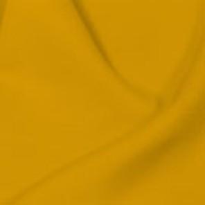 Dark Yellow Polyesters - LPL36