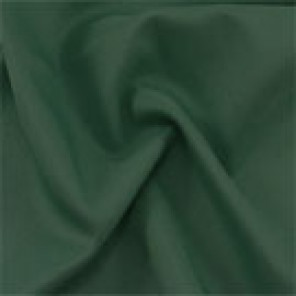 Forest Green Polyester - LPL49