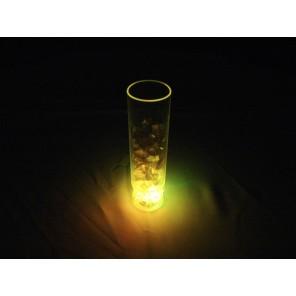 LED Drinkware - CE77