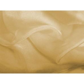 Gold Organza - LOR13