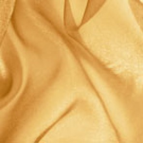Gold Sheer Brilliant - LSH12