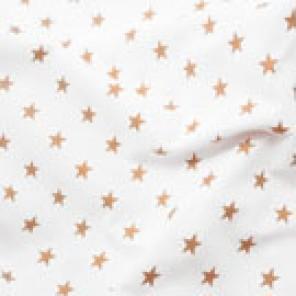 Gold Star - LPR73