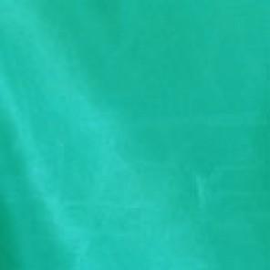 Green Satin - LST18