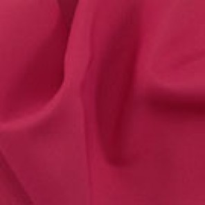 Hot Pink Polyesters