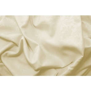 Ivory Tapestry - LDM23