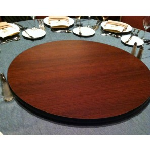 "30"" Lazy Susan (Qty: 50+) - CE96"