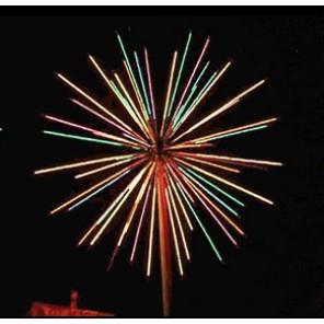 LED Firework
