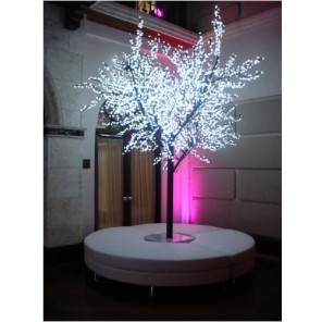 LED Cherry Blossom Trees - LD02
