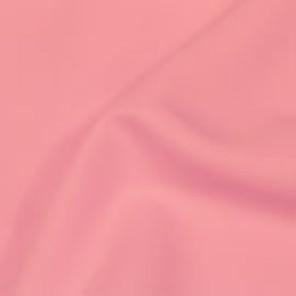 Light Pink Polyester LPL28
