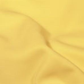 Maize Polyester - LPL31