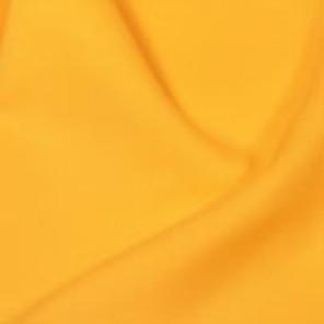 Marigold Polyesters - LPL37