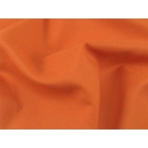 "Orange Polyester Sash - 5""x 58"" - CTS27 (Qty: 290+)"