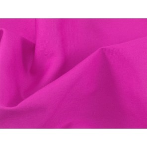 Pink Cotton - LCT75