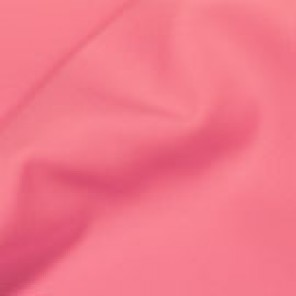 Pink Polyester Skirting - SPL4