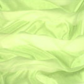 Pistachio Eternity Stripes