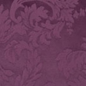 Plum Damasks