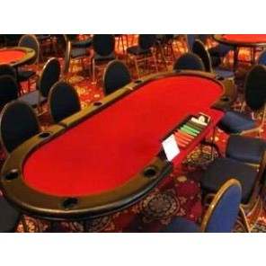 Poker: Texas Hold'em - CA14