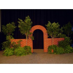 Brick Decor - PR66