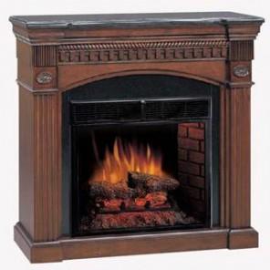 Fireplace - PR67