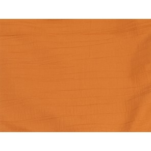 Pumpkin Crushed Silks - LSK07