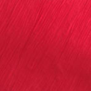 Red Crinkle Taffeta