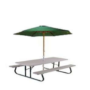 Umbrella Table - SF21