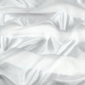 Silver Eternity Stripes