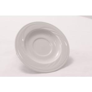 Spiral Pattern China - CE61