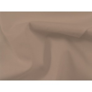 Taupe Twill - LCT84