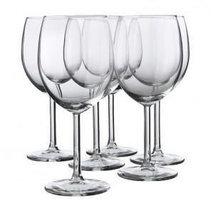 Wine Glass 10oz