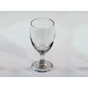 Water Glass Goblet - TD26