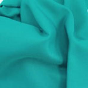 Teal Polyesters - LPL25