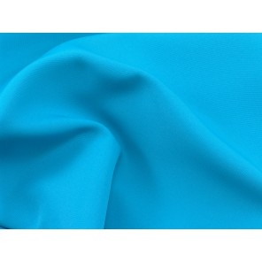 Turquoise Polyesters - LPL26