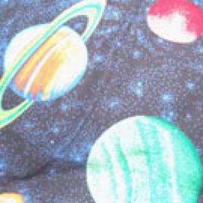 Universe - LPR60
