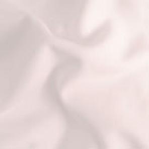 White Scuba-Spandex