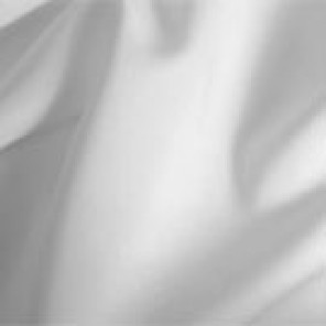 White Polyesters